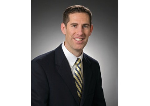 Beau Murray - State Farm Insurance Agent in Nampa, ID