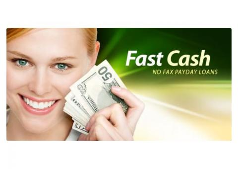 Get Debt Consolidation Financing Free Credit Check Apply Now‎