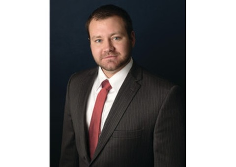 Shawn Kerr - State Farm Insurance Agent in Nampa, ID