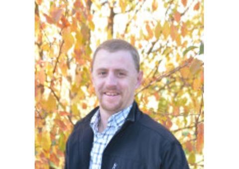 Tyler Hyndman - Farmers Insurance Agent in Nampa, ID