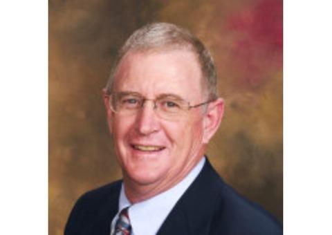 Miles Hyndman - Farmers Insurance Agent in Nampa, ID